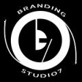 Branding Studio7